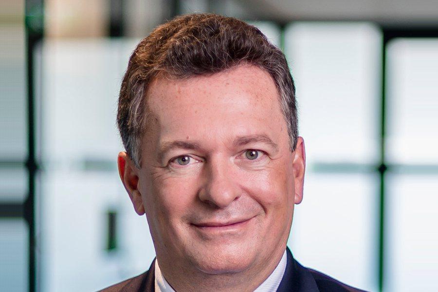 Martin Unger Credit EY Österreich