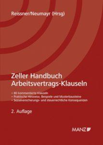 Zeller Handbuch c Manz 214x300