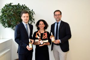 Christoph Schimmer Maria Doralt Andreas Daxberger Credit DLA Piper 300x200