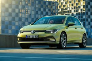 Golf 8 Credit VW 300x200