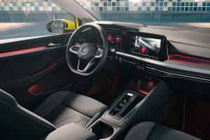 Golf 8 Innenraum Credit VW 300x200