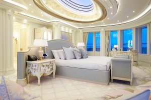 MY TIS ListGC Owners Bedroom Winch Media 300x200