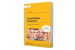 Praxisleitfaden Compliance Credit LexisNexis 300x200