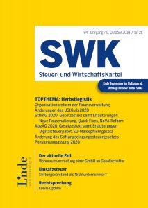 SWK 213x300