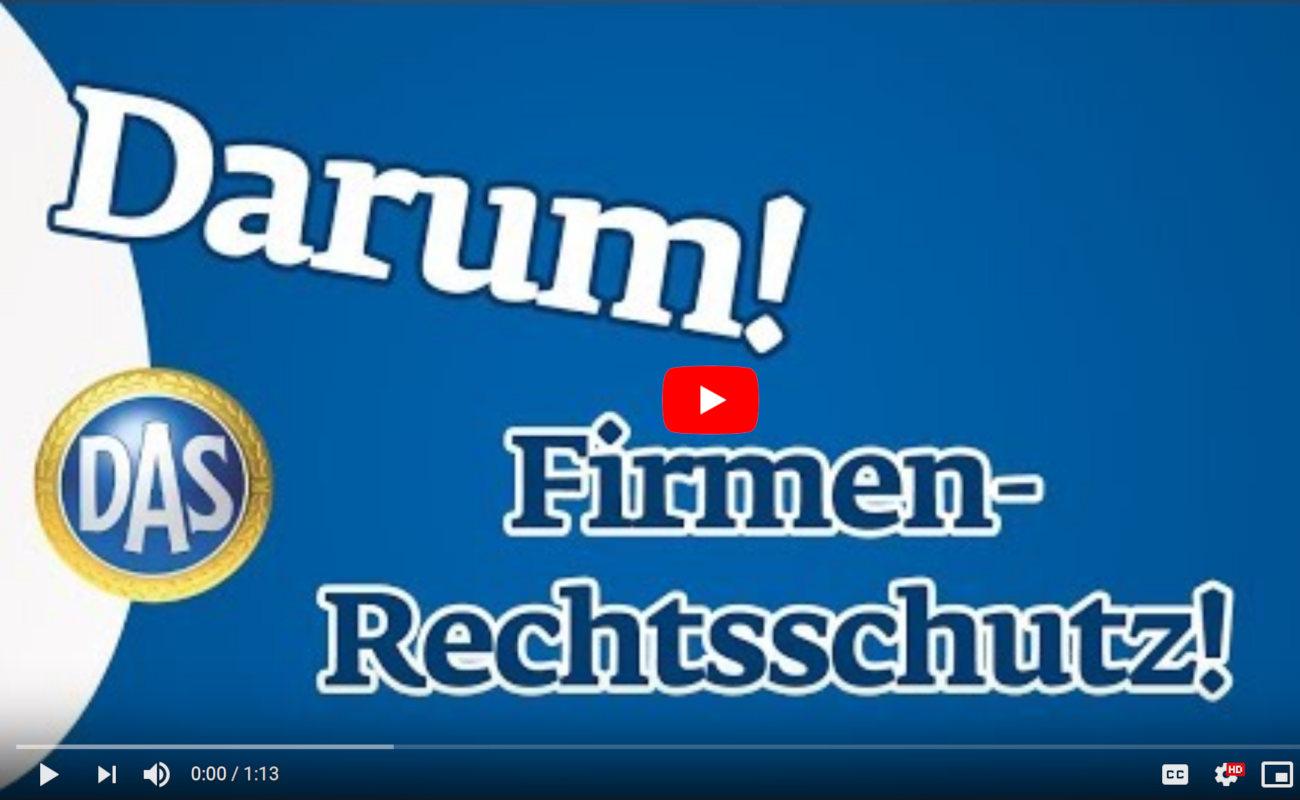 das_yt_video1_vorschau