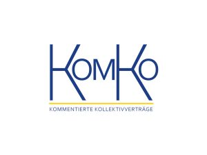 komko_linde 300x225