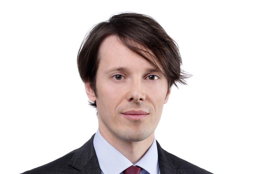 Alexander Rakosi Credit CMS