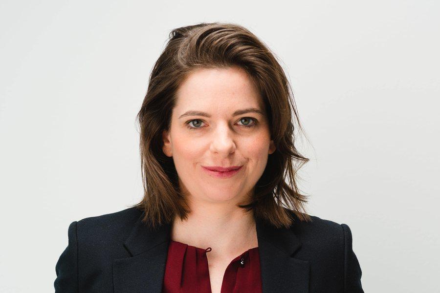 Elisabeth Reiner Credit Dorda