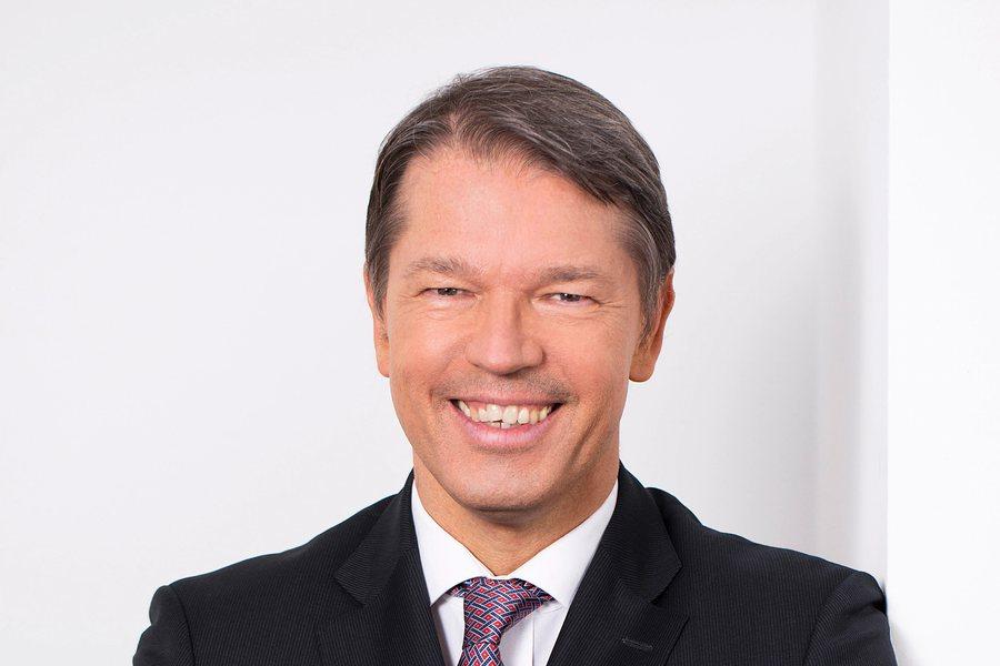 Gerhard Marterbauer Credit Deloitte feelimage