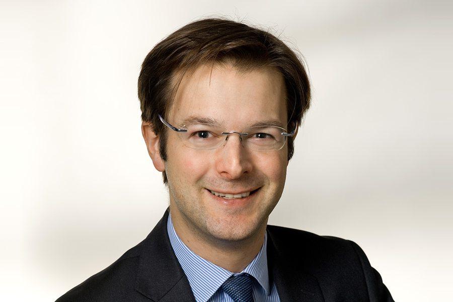 Heinrich Kühnert Credit Dorda Wilke