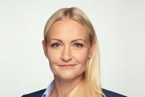 Ilona Vanicek Credit Lars Ternes SAP 300x200