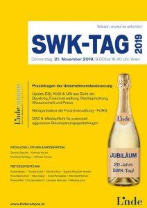 SWK Tag c Linde 212x300