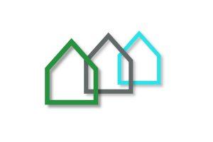 Sujet Immobilien Credit ejn 300x200