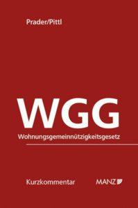 WGG c Manz 199x300