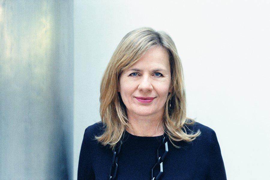 Führungswechsel bei Faber-Castell: Stefan Leitz wird neuer Vorstandsvorsitzender