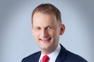 Hartwig Killmeyer Credit UniCredit Bank Austria 300x200