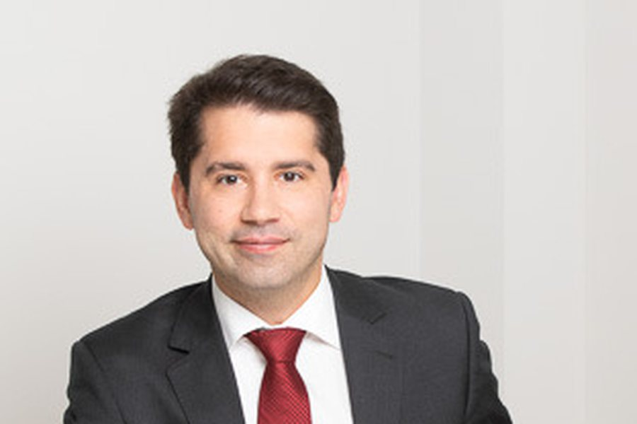 Martin Kollar Credit Jarolim Partners Rechtsanwälte GmbH
