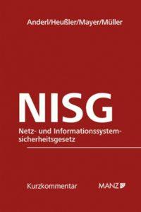 NISG c Manz 200x300
