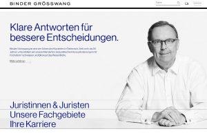 Neue Website Credit Binder Grösswang 1 300x200