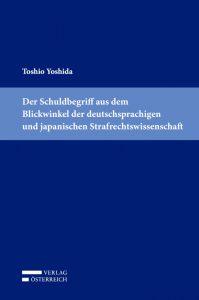 Schuldbegriff c Verlag Österreich 199x300