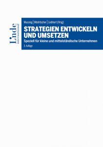 Strategien entwickeln und umsetzen c Linde 3 211x300