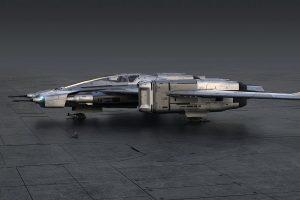 Tri Wing S 91x Pegasus Credit Porsche 300x200