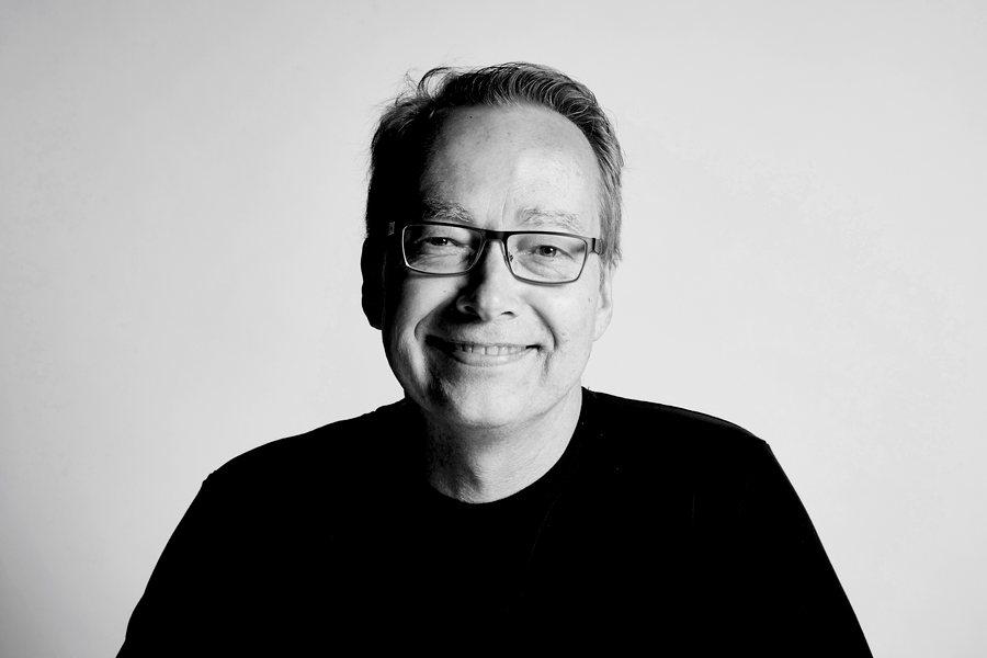 Uwe Jürgen Günter von Pritzbuer Credit Johannes Wosilat