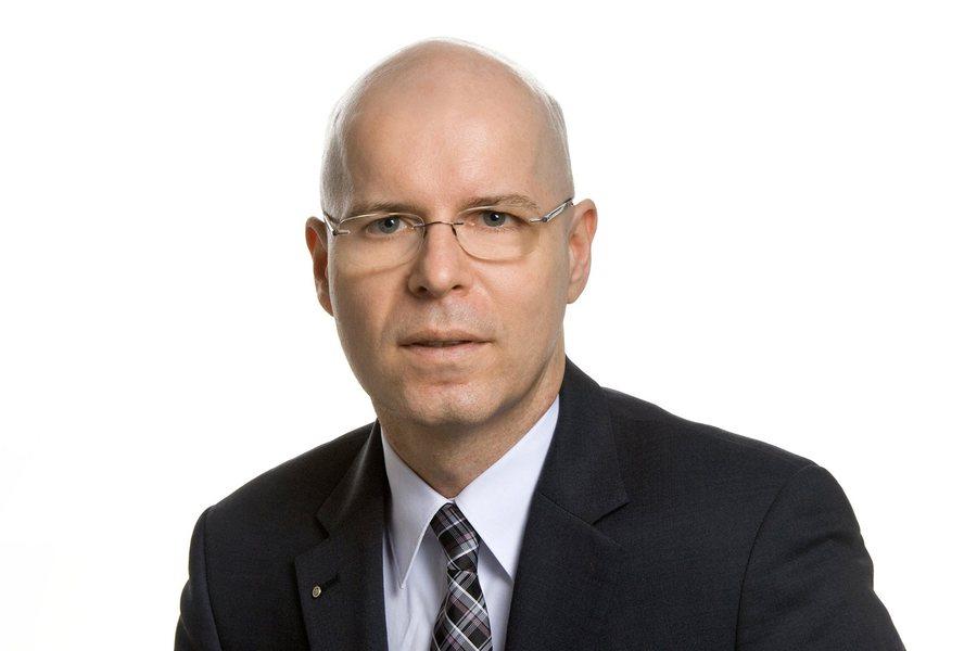 Ingo Kaufmann Credit D.A.S. Rechtsschutz