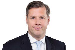 Johannes Trenkwalder Credit CMS 300x200