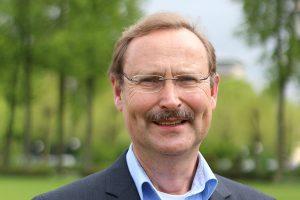 Klaus Stierstorfer Credit Friederike Stecklum 300x200