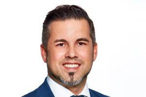 Markus Mendel Credit EHL Dockal 300x200