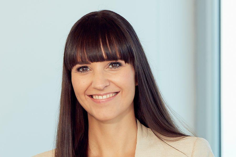 Rosemarie König Credit EY Österreich Christina Haeusler