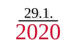 Sujet Kalender 2020 01 29 Credit ejn 300x200