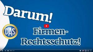 Darum D.A.S. Firmen Rechtsschutz 300x169