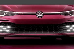 Golf GTI 2020 Credit Volkswagen 1 300x201