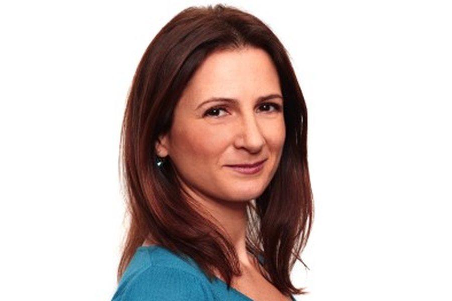 Kristijana Lastro Credit CMS