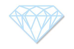 Sujet Diamant Credit ejn 300x200