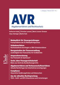 AVR Credit Linde 211x300