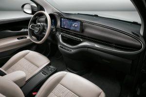 Fiat 500 Interieur Credit Fiat 300x200