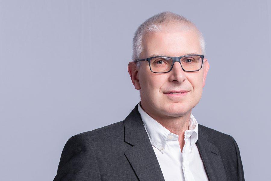 Michael Brandtner Credit Ries Global