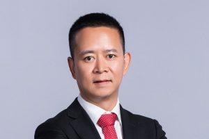 Simon Zhang Credit Ries Global 300x200