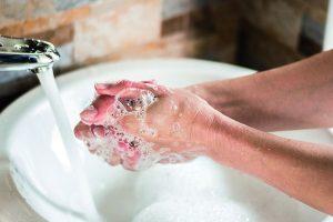 Sujet Hygiene Credit CWS 300x200