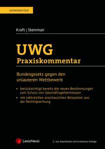 UWG c LexisNexis 211x300