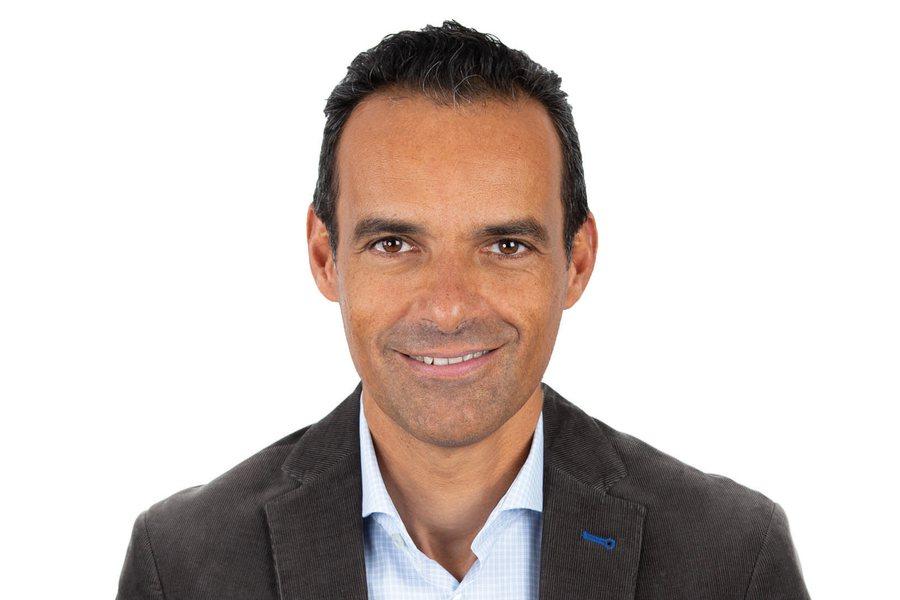 Alberto Sanz de Lama Credit Herold