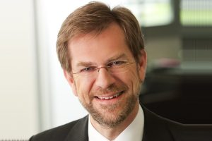 Andreas Zakostelsky Credit Fachverband der Pensionskassen 300x200