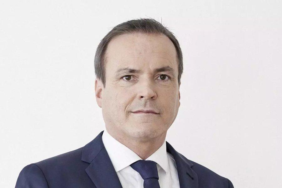 Eduard Müller Credit FMA
