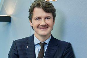 Gerald Fleischmann Credit Volksbank 300x200
