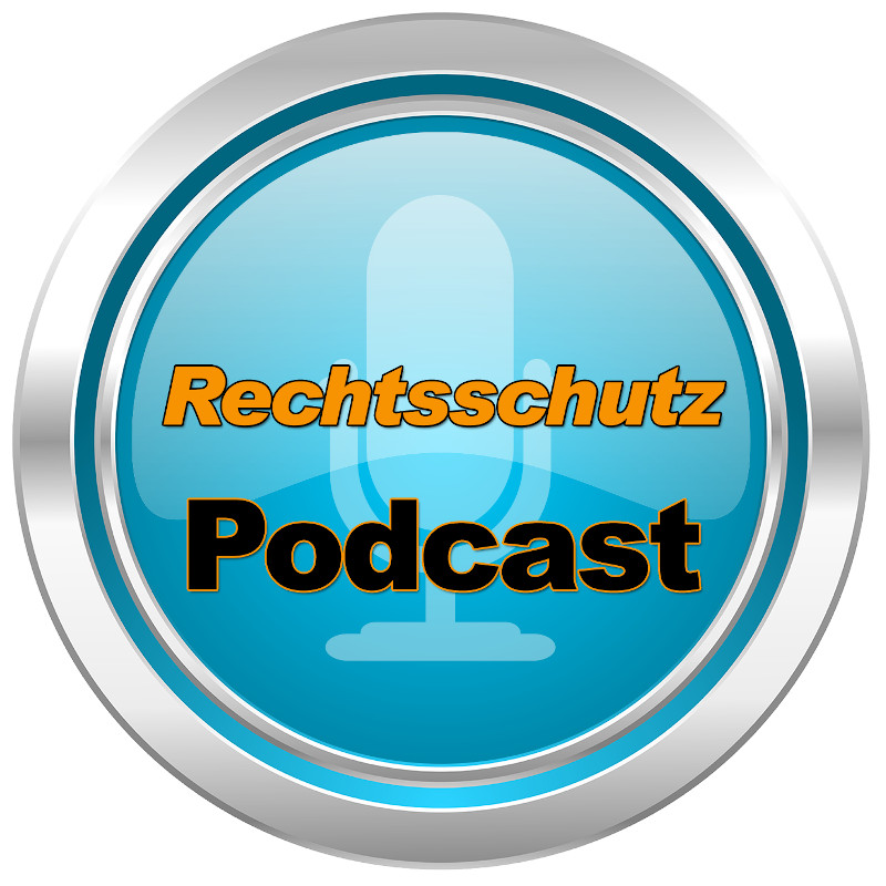 Podcast_RS_Podcast