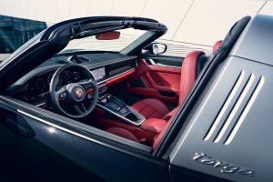 05_Porsche_911_Targa_4S 300x200