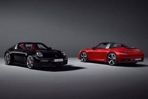 12_Porsche_911_Targa_4S_und_911_Targa_4 300x200